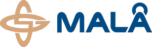 mala-logo-2